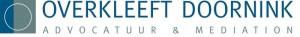 logo-overkleeft