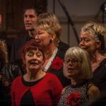 20141219_213624_uptight_awarnach_4905