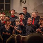 20141219_222225_uptight_awarnach_4936